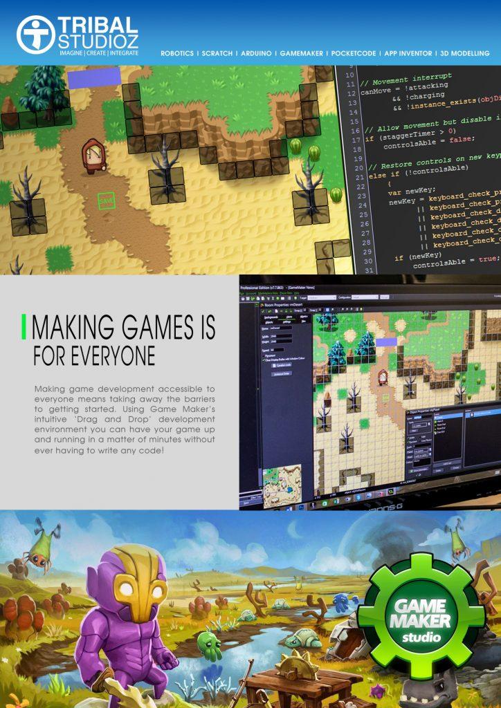 Gamemaker5